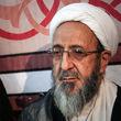هادی غفاری: به اندازه ۵۰ اصولگرا دل دارم/ به آقای خامنهای گفتم من چپم/ اسم مستعار زیاد دارم