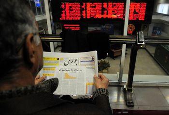 بازدهی 2 ماهه بازار سهام در مقایسه با دلار و سکه طلا