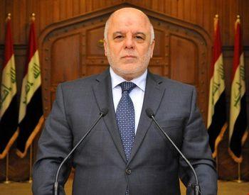 عراق هم برای تجارت با ایران از در عقب خارج شد