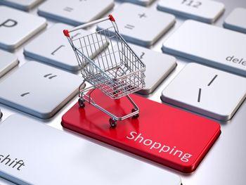 نقش فروشگاههای اینترنتی درکاهش شیوع کرونا