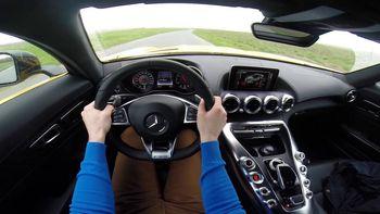 سیستم دنده خودرو بزودی متحول می شود
