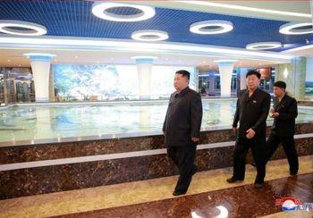 مقامات کره شمالی از چه نوع گجت هایی استفاده می کنند