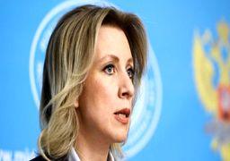 ادامه همکاری هستهای ایران و روسیه