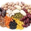 متوسط قیمت محصولات کشاورزی اعلام شد/ افزایش سرسام آور قیمت عدس