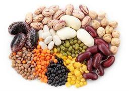 5 خوراکی محبوب برای کاهش وزن
