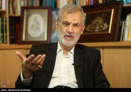 روایت برنامه احمدی نژاد برای تربیت وزیر و رییس جمهور برای کشورهای دیگر