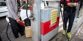 بنزین سوپر نایاب شد/ مسؤولان: بنزین یورو 4 به جای سوپر استفاده کنید