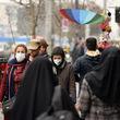 توصیههای وزارت بهداشت در پی تشدید آلودگی هوا