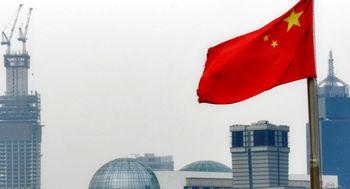 دود جنگ تجاری به چشم اژدهای آسیا رسید
