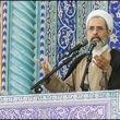 ایران فریب چراغ سبز ترامپ را نمیخورد