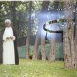 شیرینترین خاطره مرحوم هاشمی رفسنجانی چه بود؟
