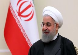 بازتاب سخنان روحانی در رسانههای عربی