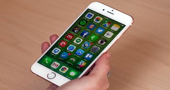 اپلیکیشن موبایلی که  استرس را کاهش می دهد!