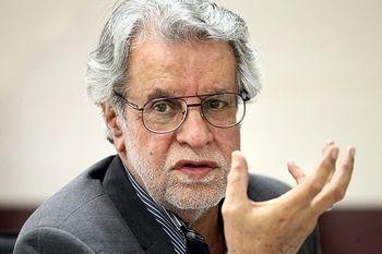 توافق نظامی ایران و سوریه معادلات بازی را تغییر میدهد