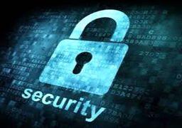 ضرر ۲ تریلیون دلاری جرایم سایبری روی دست اقتصاد