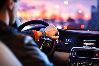 تصاویر و مشخصات جدیدترین خودرو بازار ایران