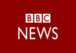 مورد عجیب شبکه بیبیسی برای ایرانی ها