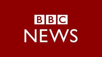 گاف بورسی BBC و رادیو فردا/ واقعیت ماجرا چه بود؟