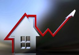 تحولات بازار مسکن پایتخت به روایت بانک مرکزی؛ ناامیدی مردم از خرید خانه