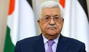 محمود عباس هم حاضر به گفت وگو با پمپئو نشد!