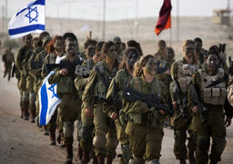 طرح ارتش اسرائیل برای تقویت مقابله با ایران