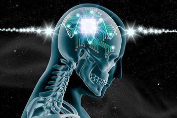 هوش مصنوعی مسبب ایجاد یک جنگ اتمی می شود!