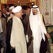 آینده روابط تهران ریاض در دوران فقدان هاشمی