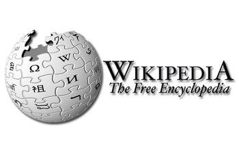 ویکی پدیا در چین سانسور شد !