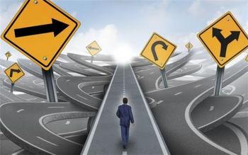 چهار احتمال برای آینده اقتصاد ایران