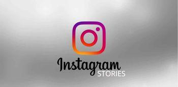 پلتفرم ویدئوی بلند اینستاگرام بزودی در دسترس