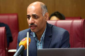 رئیس کمیته اپیدمیوولوژی: احتمالا در اردیبهشت به کنترل نسبی کرونا میرسیم