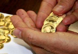 سکه طلا گران شد/قیمت طلا، قیمت سکه و قیمت ارز امروز ۹۷/۱۱/۱۷