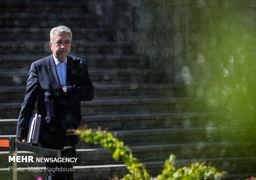 وزیر نیرو: تنها یک روستای بیبرق در استان مازندران باقی مانده است