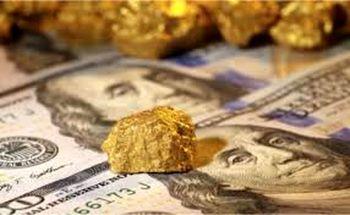 نرخ، ارز، دلار، سکه، طلا و یورو امروز دوشنبه 25 / 1/ 99 | ریزش قیمت در بازار ها