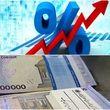 کانال شکنی نرخ سود پس از ۵۰ روز/ نرخ بازدهی در کانال ۱۹ درصد
