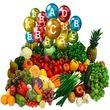 کودکان چه زمانی ویتامین «D» مصرف کنند؟