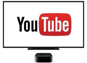 افزودن قابلیت پخش خودکار ویدیو در صفحه خانه یوتیوب