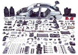 تزریق 4 هزار میلیارد تومان به قطعهسازان خودرو