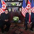 نظر معاون جان کری در مورد توافق ترامپ و اون
