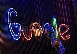 پیشبینی «زمان مرگ» محقق شد؟ پیشروی هوش مصنوعی گوگل