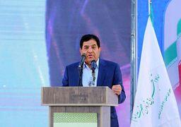 اقدامی بزرگ برای ساخت داروهای ایرانی