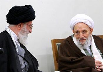 مهدویکنی از ابتدا نظر مثبتی نسبت به احمدینژاد نداشت