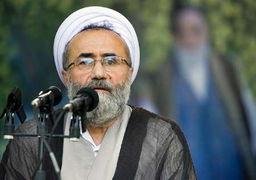 هشدار درباره قتل ۲ روحانی در هفته اخیر
