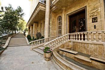 رهن و اجاره آپارتمانهای 150 متر به بالا در تهران چند؟+جدول