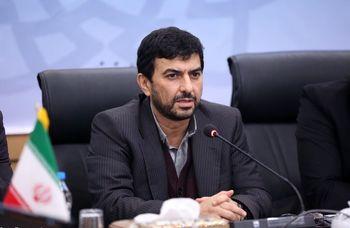 سرپرست وزارت صمت خبرداد؛ توقف واردات هر گونه کالاهای لوکس و غیرضرور