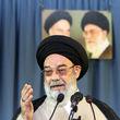 امامجمعه اصفهان صراحتا اعلام کند منظورش، اسیدپاشی نیست