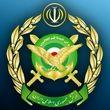 پاسخ قاطع ارتش به ادعاهای پرحاشیه فتاح درباره املاک نیروهای مسلح