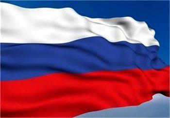 سفر رئیس جمهور ارمنستان به مسکو برای دیداری خصوصی