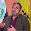 نیروهای آمریکایی  از سوی حزبالله عراق، به جنگی سخت تهدید شدند