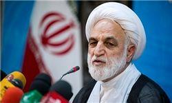 حکم اعدام برای 3 مفسد اقتصادی/محکومیت 32 نفر به حبس